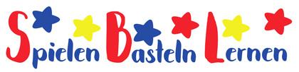 Spielen Basteln Lernen - Alles, was Kindern so richtig Spaß macht!